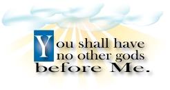 first-commandment.jpg